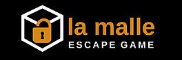 Escape La Malle